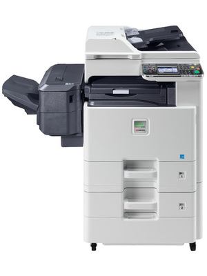 Main fs c8525mfp6. imagelibitem single enlarge.imagelibitem