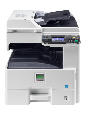 Main fs 6525mfp. imagelibitem single enlarge.imagelibitem