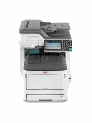 Main_es8473mfp_front_with_output_tray_light-500x66611