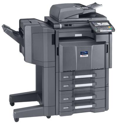 Kyocera taskalfa 5500i/taskalfa 4500i manual bkmanuals.